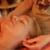 Wendy Decker Massage Therapy