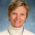 Dr. Tamara I Pottker, MD