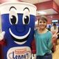 Lenny's Sub Shop #231 - San Antonio, TX
