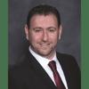 George Timuryan - State Farm Insurance Agent