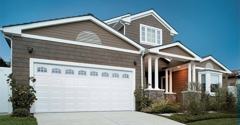 Overhead Door Company Of Denver, Inc   Aurora, CO