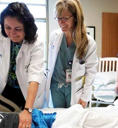 Austin Pediatric Surgery - Austin, TX