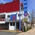 Motel 6 Baltimore City MD