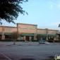 Barnes & Noble Booksellers - Brandon, FL