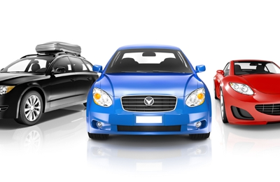 Direct Auto Mall >> Direct Auto Mall 154 Waverley St Framingham Ma 01702 Yp Com