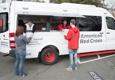 American Red Cross - Topeka, KS