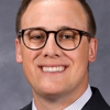 Edward Jones - Financial Advisor: Chris Hoffman