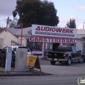 Audiowerk - San Jose, CA