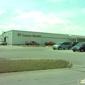 Lucas-Smith Chrysler Dodge Jeep - Festus, MO