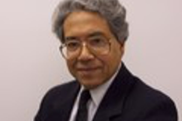 Dr. Mohammad M Rumi, MD