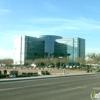 Desert Schools Federal Credit Union