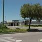 Pleasanton City Field Svc - Pleasanton, CA