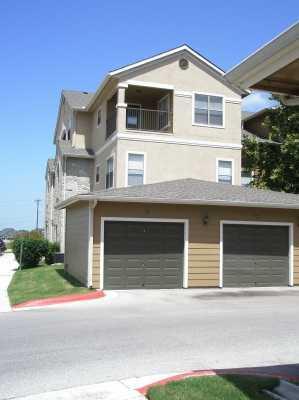 park hill apartments 1001 leah ave san marcos tx 78666 yp com