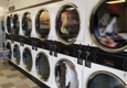 Davie Coin Laundry - Hollywood, FL