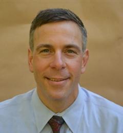 Steven Fornasieri - Ameriprise Financial Services, Inc. - Paramus, NJ