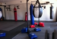 BILTTUFF Boxing Supplies and MMA Gear - Alhambra, CA