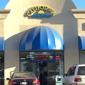 California Cuts - Glendale, CA. CA Cuts @ Colorado