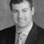Edward Jones - Financial Advisor: Bryan P Farrell