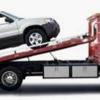 South Florida Towing Transport