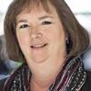 Carolyn S. McGinnis, CCC-A, MS