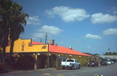El Palenque - Spring, TX