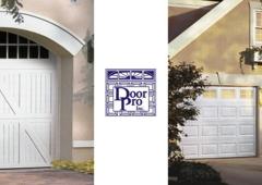 Door Pro Inc - Memphis, TN