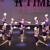 Rainbow Dance Academy
