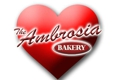 The Ambrosia Bakery - Baton Rouge, LA