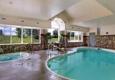 Microtel Inn & Suites by Wyndham Bozeman - Bozeman, MT