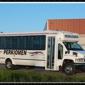 Perkiomen Motorcoach - Pennsburg, PA