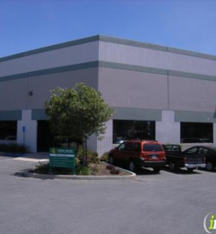 Food Bank of Contra Costa and Solano - Concord, CA