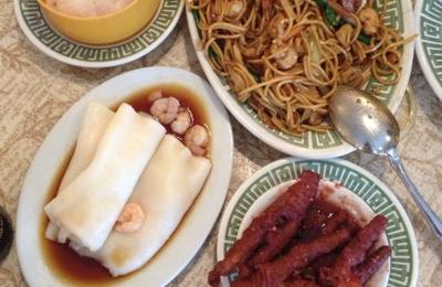 Asian garden buffet bardstown ky