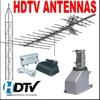 International Satellite & Antenna Services