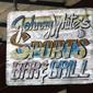 Johnny White's Pub & Grill - New Orleans, LA
