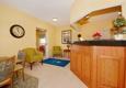 Comfort Inn & Suites - Dayton, OH