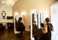 Vanity Salon Inc - Boca Raton, FL