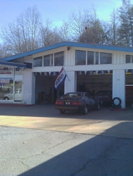 Dupont Tire and Auto