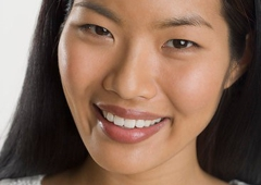 Fortson Dermatology & Skin Care Center - Anchorage, AK
