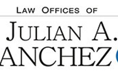Sanchez A Julian PA - Tampa, FL