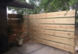 Narr's Electrical & Handyman Service - Riverside, CA. Uncommon Fence