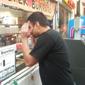 Pitfire Artisan Pizza - Los Angeles, CA