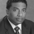 Edward Jones - Financial Advisor: R Carson