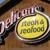 Pelican's Restaurant