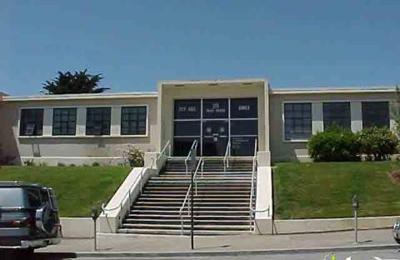 S San Francisco Engineering - South San Francisco, CA