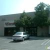 Moreno  General Services Inc.