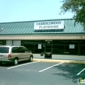 Carrollwood Players Inc - Tampa, FL