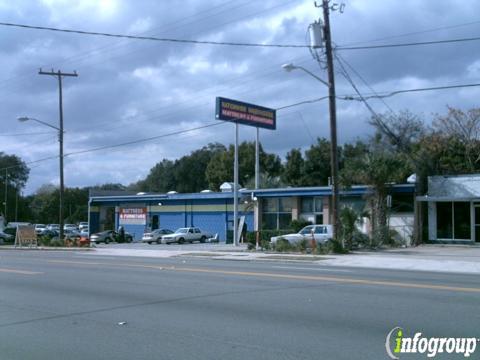 Nationwide Furniture 9075 Atlantic Blvd, Nationwide Furniture Jacksonville Fl