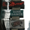 Murray's