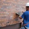 CNC Masonry Contractors