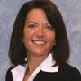 Kim Nuelle - State Farm Insurance Agent